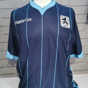 1860 Munich Shirt