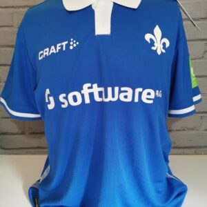 SV Darmstadt 98 Shirt