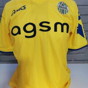Hellas Verona Shirt
