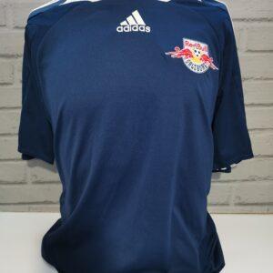 Red Bull Salzburg Shirt