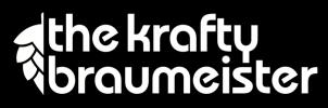 Krafty_logo